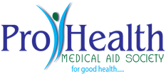 Pro Health Medical Aid